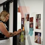 Research assistant Dallas Cant shares their curatorial dream project.